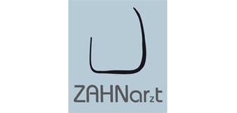 Zahnarzt - Hamburg - Lokstedt - Dr. Carsten Schulze - Niels Hermann