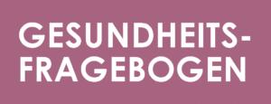 Zahnarzt-Hamburg-Lokstedt-Gesundheitsfragebogen